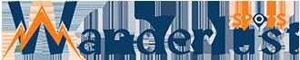 Wanderlust Spots Logo Png