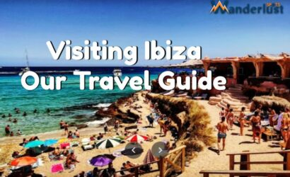 Visiting Ibiza Our Travel Guide